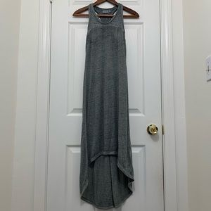 Athleta | Sunstone Dress